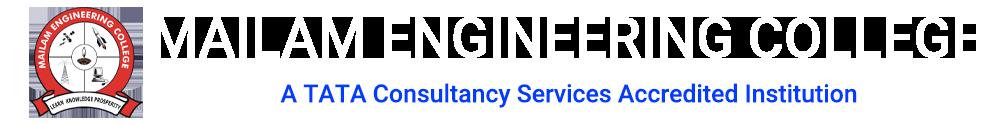 logo MVIT