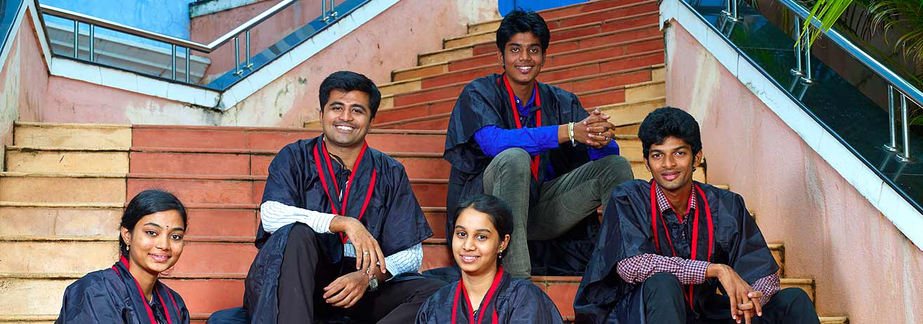 Mailam Engineering College - Best Engineering Colleges in Tamil Nadu
